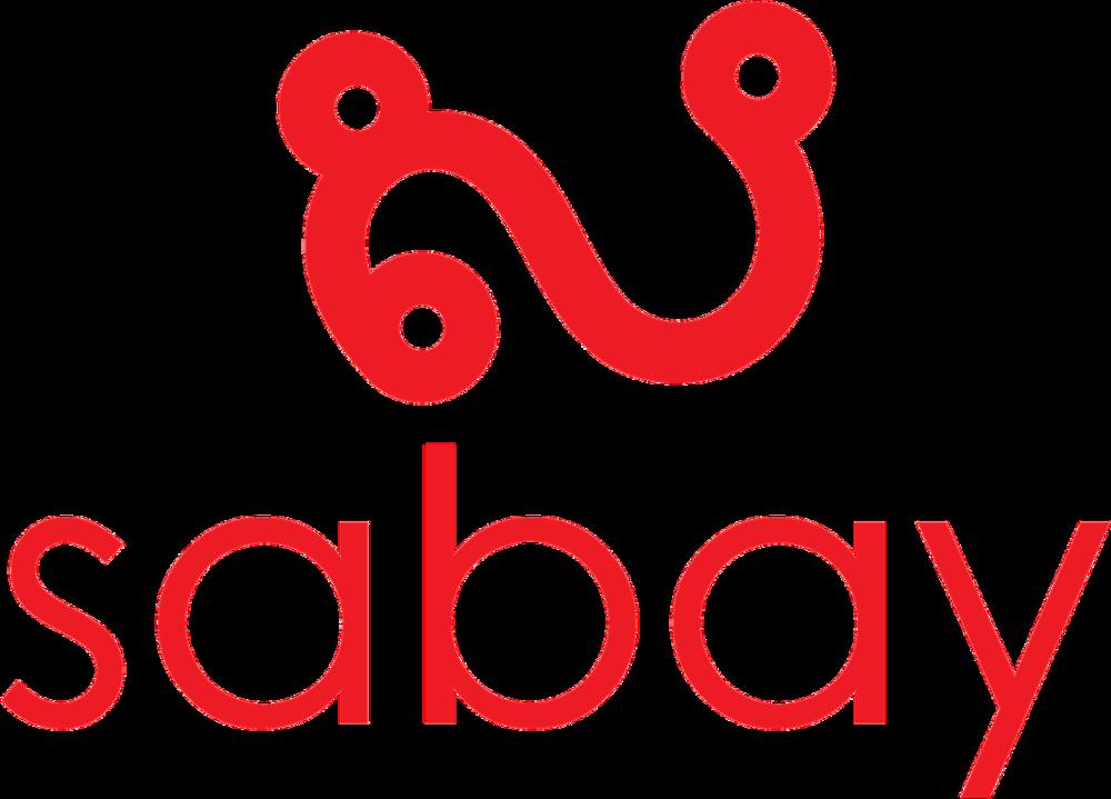 logo_sabay.png