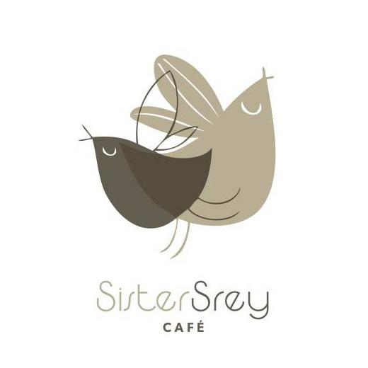 SisterSrey520x520.jpg