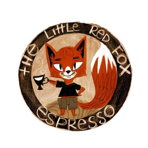 LittleRedFoxLogo.jpg