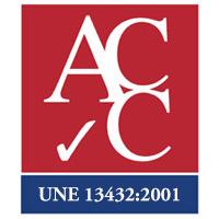 ACC13432-200x200.jpg