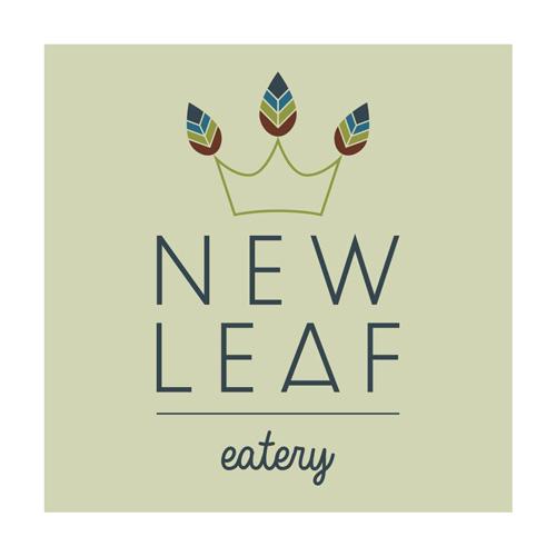 NewLeaf.jpg