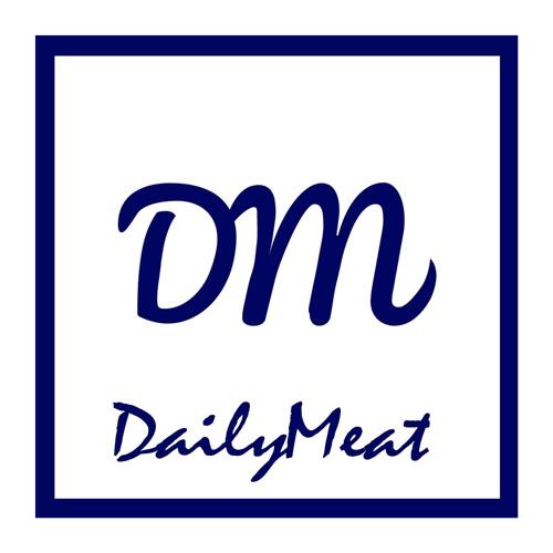 DailyMeat.jpg