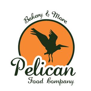 PelicanLogo2.jpg