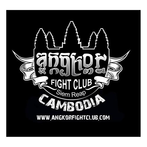 AngkorFightClub.jpg