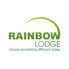 RainbowLodge.jpg