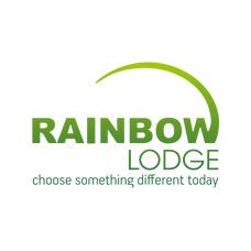 RainbowLodge.jpg