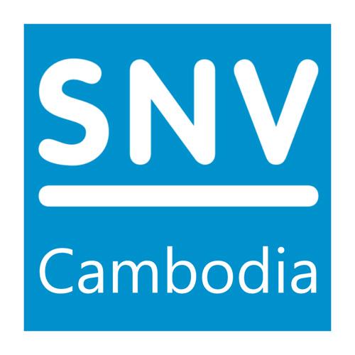 SNV.jpg