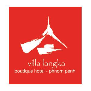 villa-langka-logo.jpg