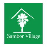 Sambor-Village-logo.jpg