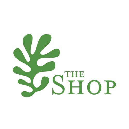 TheShop.jpg