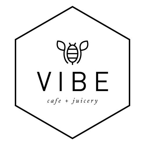 VibeCafe.jpg