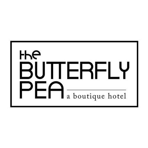 ButterflyPeaHotel.jpg