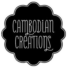 CambodianCreations.jpg