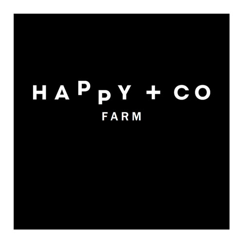 HappyAndCo.jpg