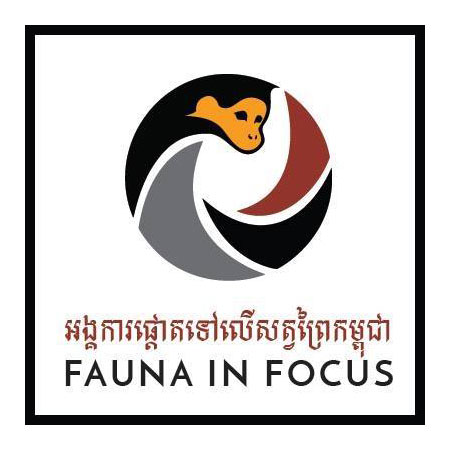 FaunaInFocus.jpg