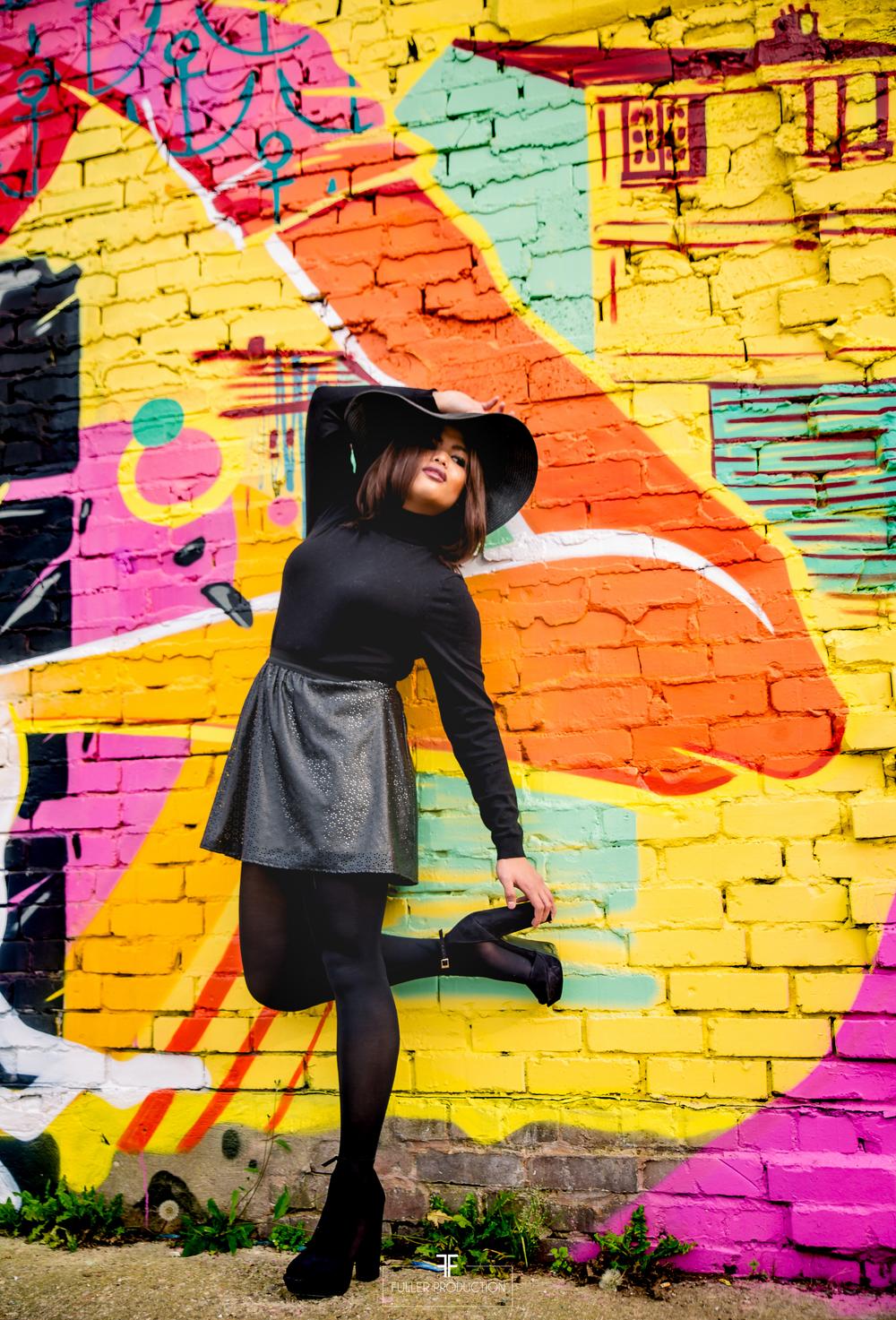 Graffiti-3.jpg