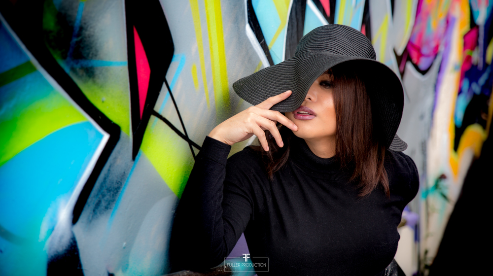 Graffiti-6.jpg