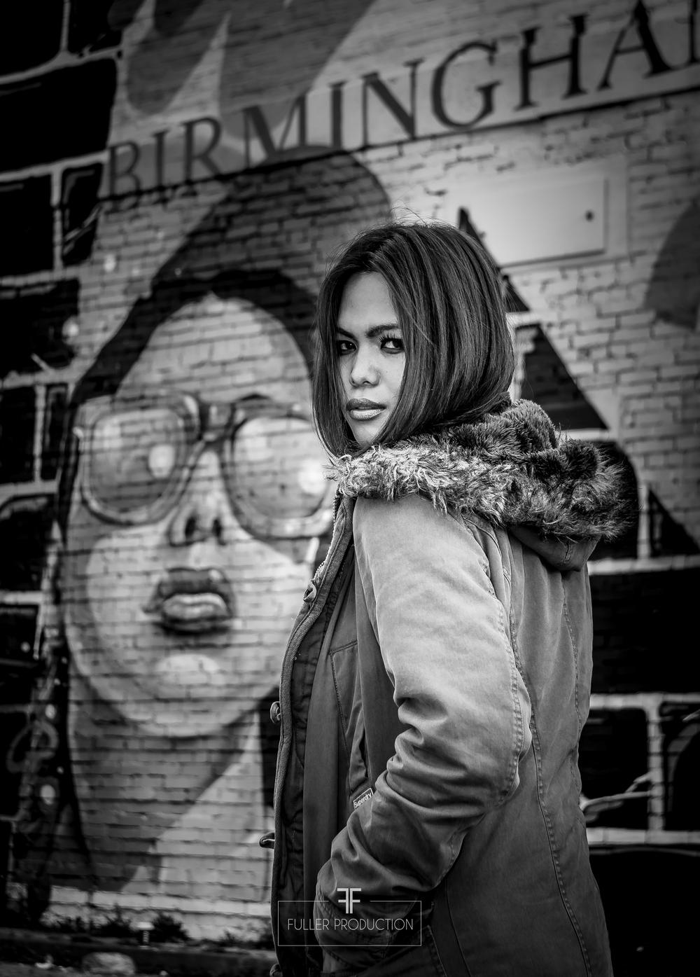 Ana Jasmine-3.jpg