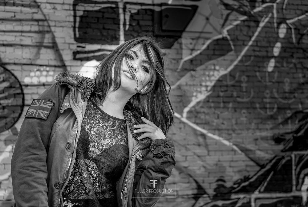 Ana Jasmine-2.jpg