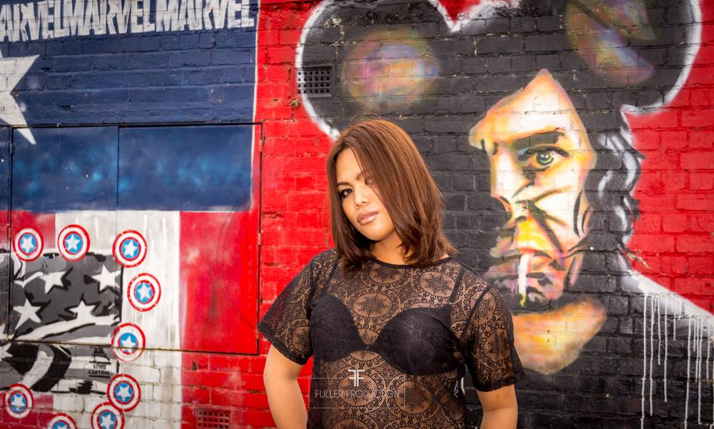 Ana Jasmine-6.jpg