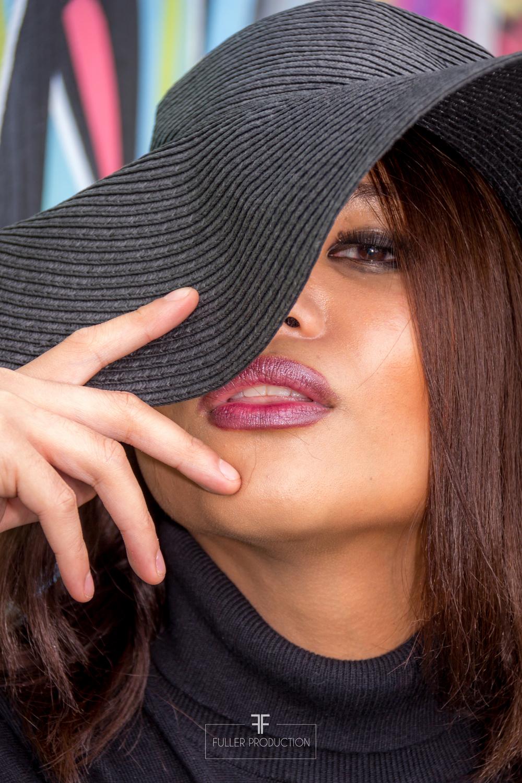 Ana Jasmine-9.jpg