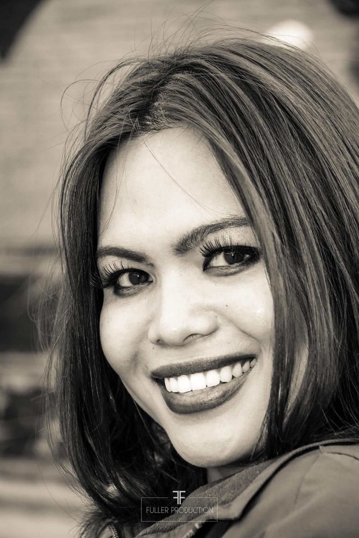 Ana Jasmine-11.jpg