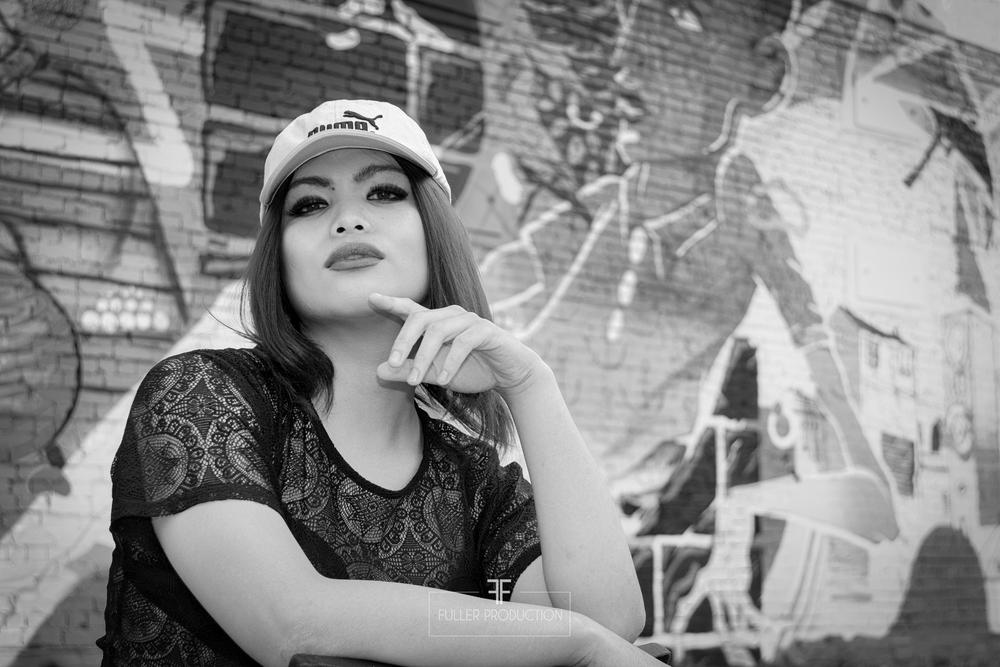 Ana Jasmine-13.jpg