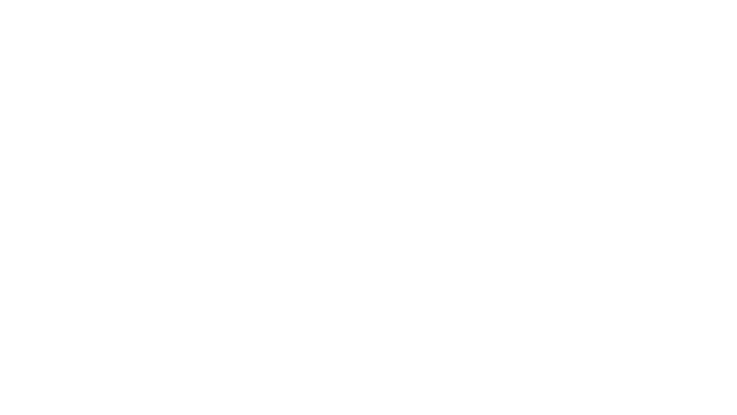 Fuller Production - West Midlands Videographer