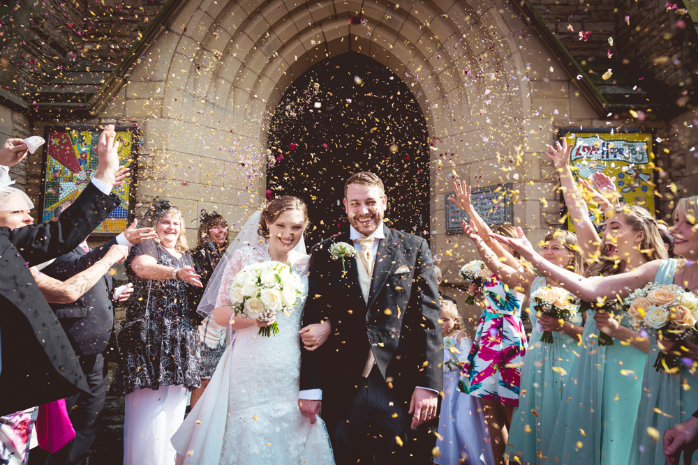 Gorton-Monastery-Manchester-Wedding-40.jpg