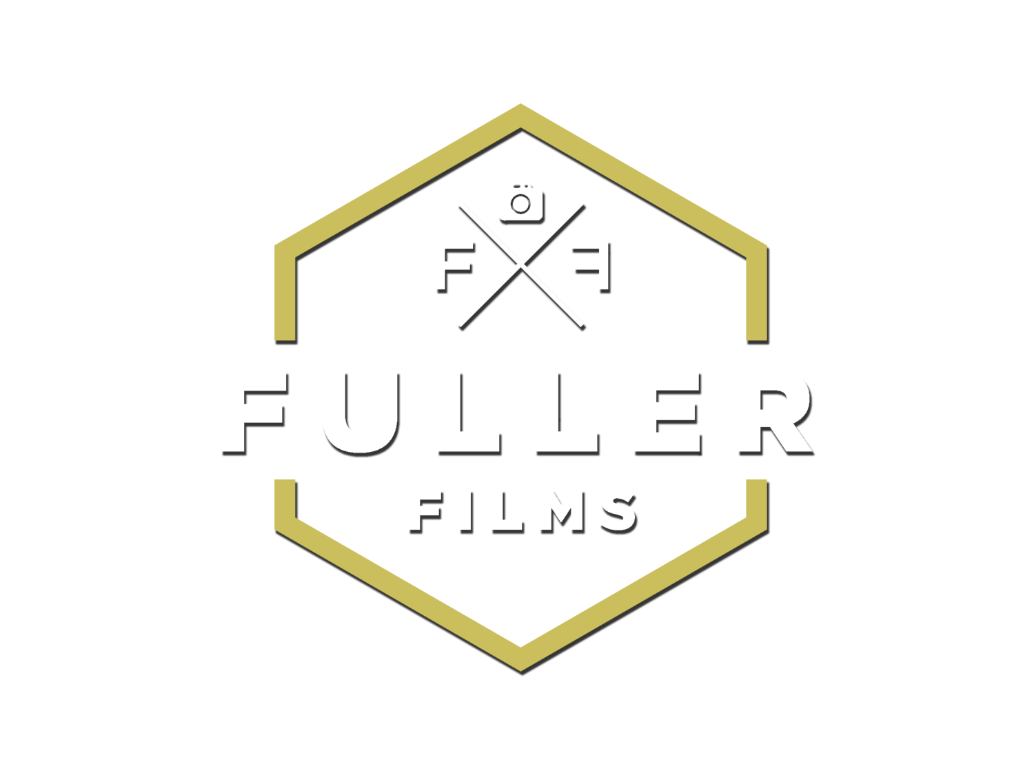 Fuller Films - Cinematic Wedding Films