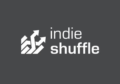 indie-shuffle-755x530.jpg