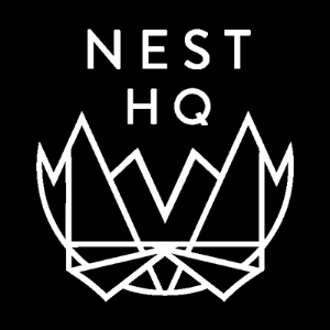 NestHQ Logo.png