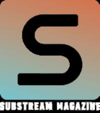SST60_WebLogo 2.png