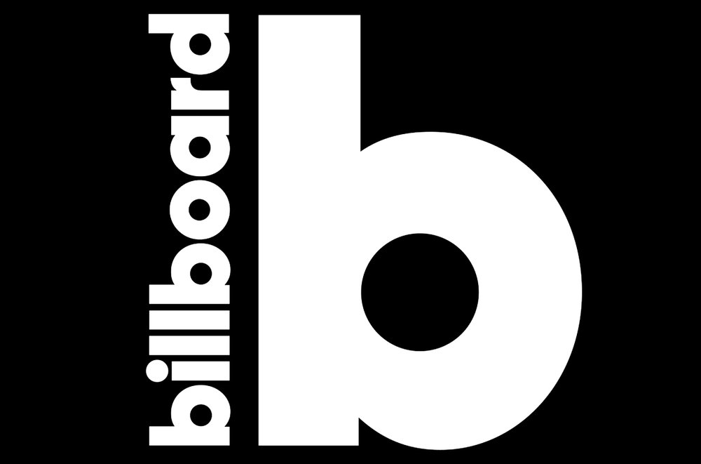 billboard-logo-2016-1548 copy.jpg
