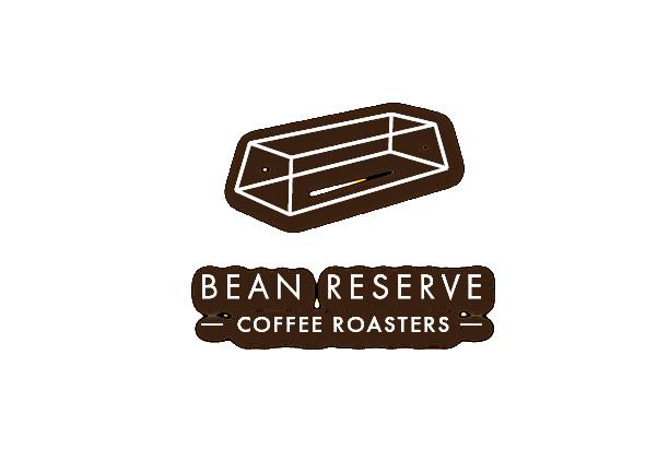 bean-reserve-logo