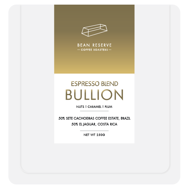 Shop - Bullion.png