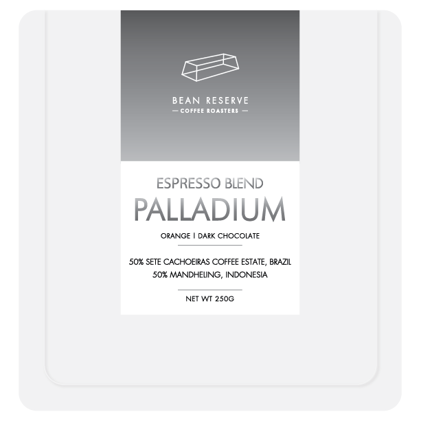 Shop - Palladium.png