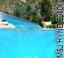 spain murcia hot springs thermal swim complex Archena Spa, Balneario de Archena