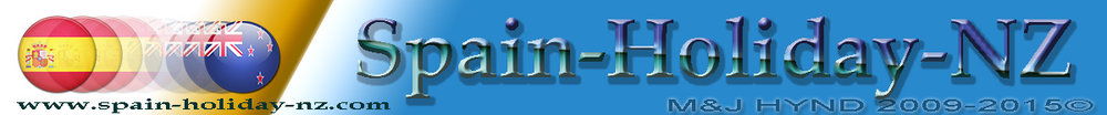 mainpage header logo.jpg