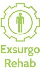 exsurgo2 - Copy.jpg