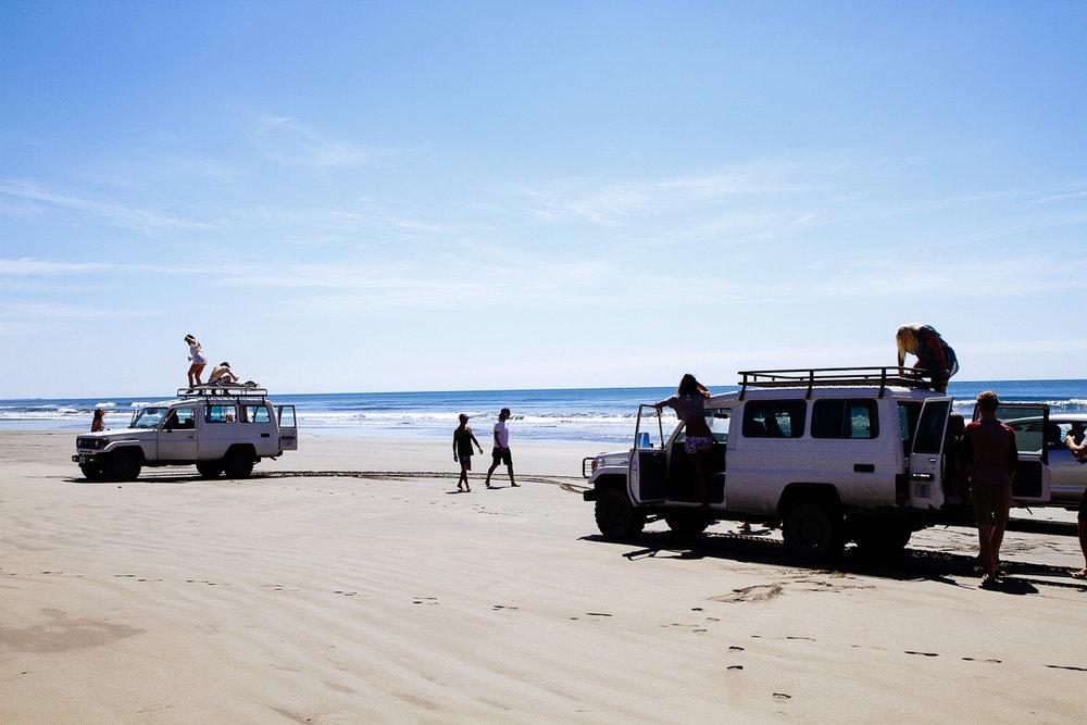 Rise Up Surf and Retreats Nicaragua - Sudden Rush-5.jpg