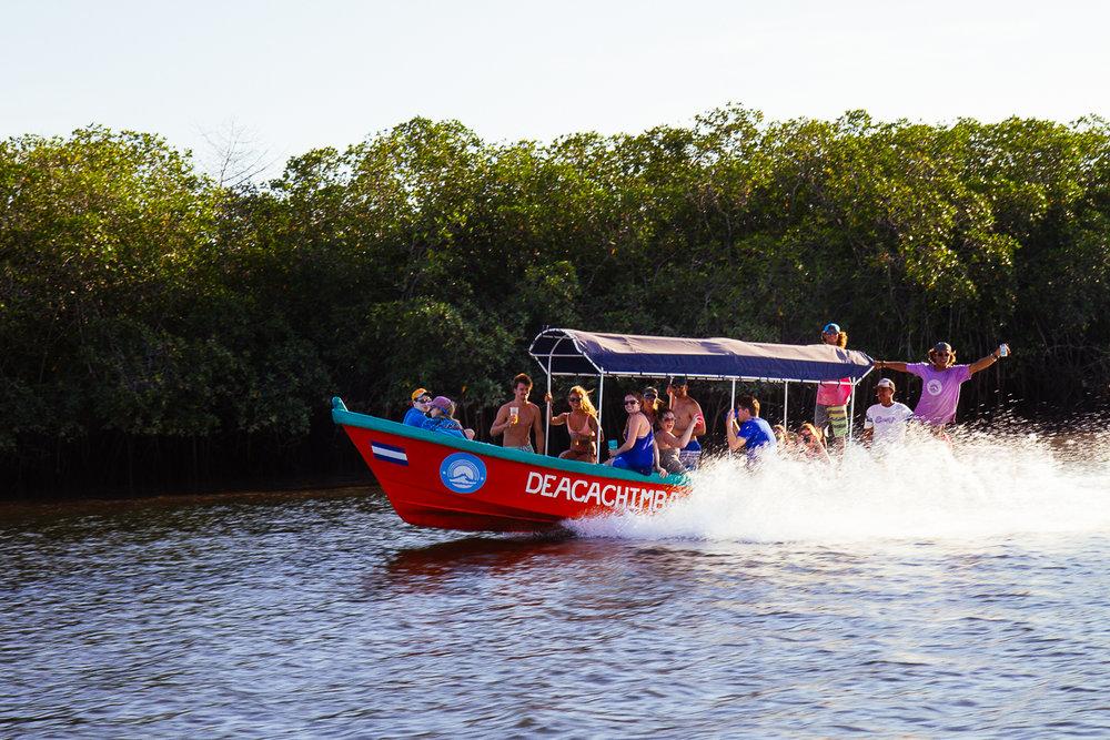 Rise Up Surf and Retreats Nicaragua - Sudden Rush-24.jpg