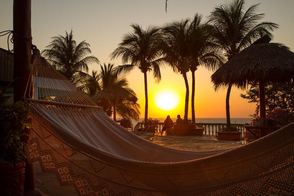 Rise Up Surf and Retreats Nicaragua - Sudden Rush-34.jpg