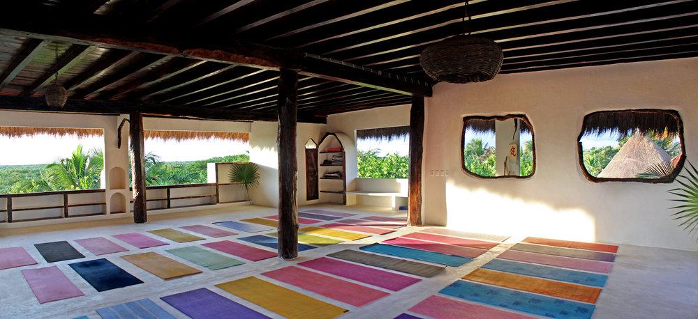 Chica Yoga Shala (1).jpg