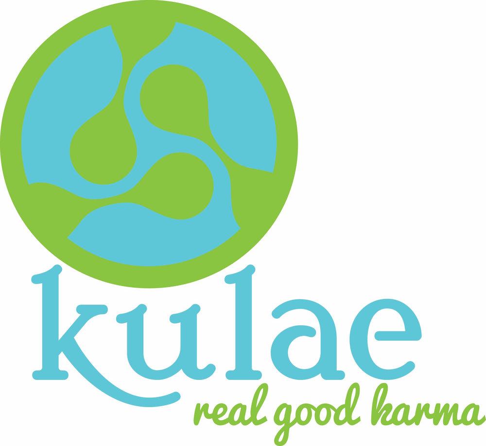 Kulae Logo.jpg