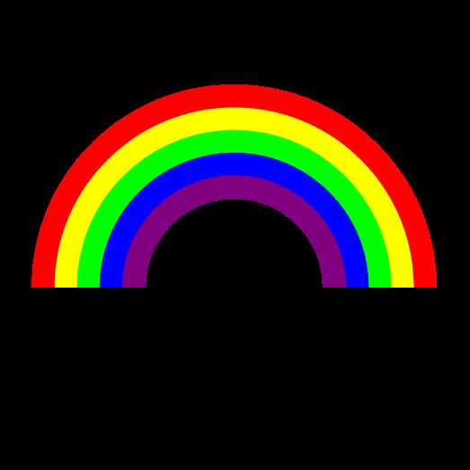 logo_1_var0_final.png