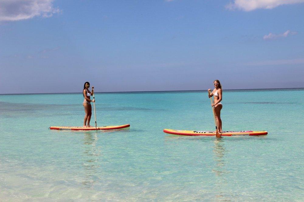Mhai-Yoga-Retreat-Center-in-Cuba-5-1024x683.jpg
