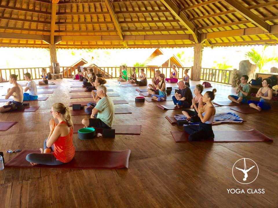 yoga-class-udara-sunday.jpg