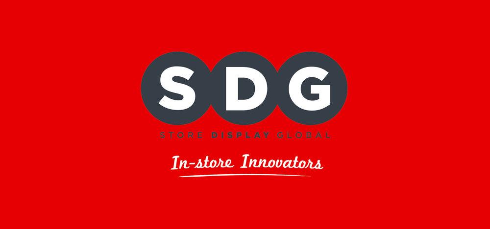 SDG TITLE.jpg