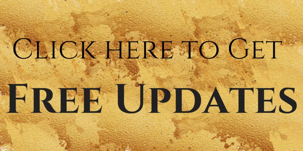 Get Free Updates.png